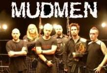 YQGrocks | Mudmen Hosting CD Release Party in Windsor
