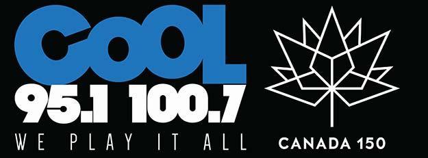Cool 100.7 FM
