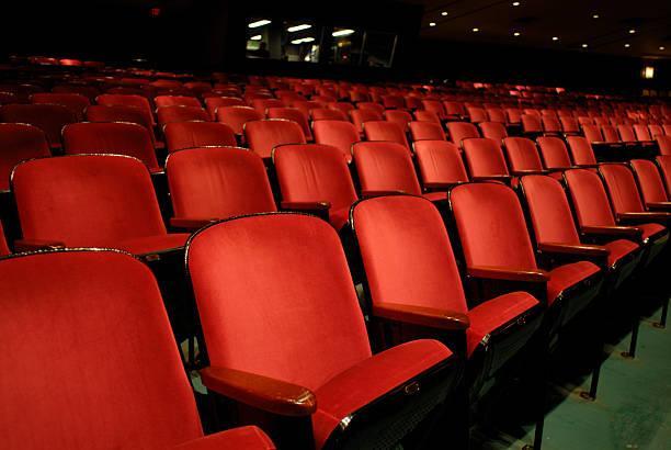 Windsor International Film Festival