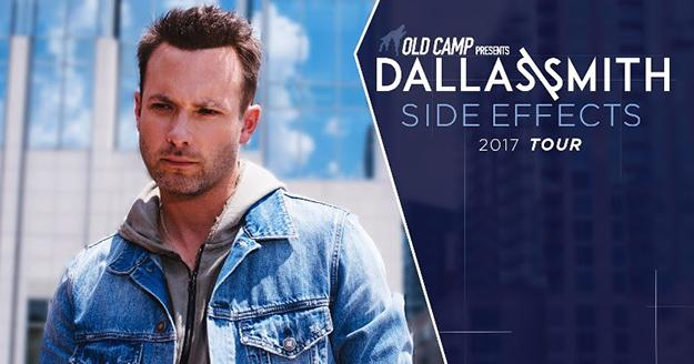 Dallas-Smith
