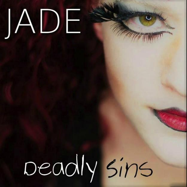 Jade-Deadly-Sins