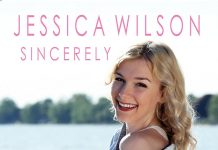 jessica-wilson-sincerely