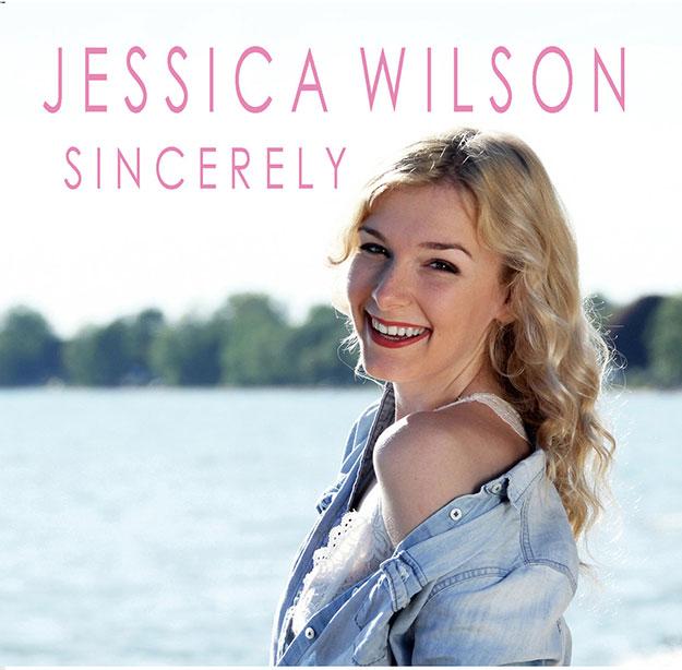 jessica-wilson-sincerely