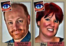 hockeymomdad
