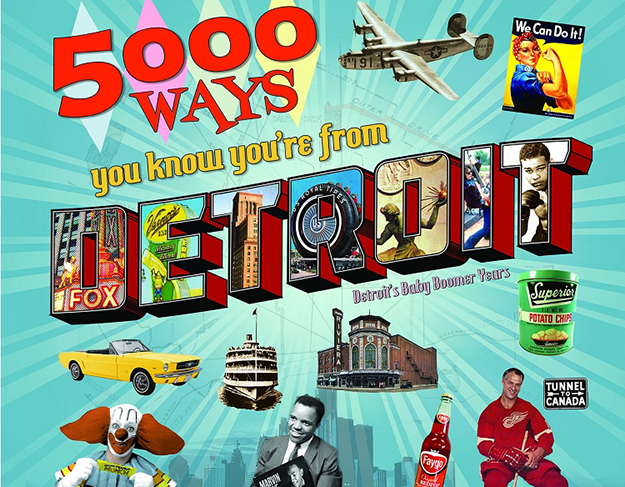 5000-ways