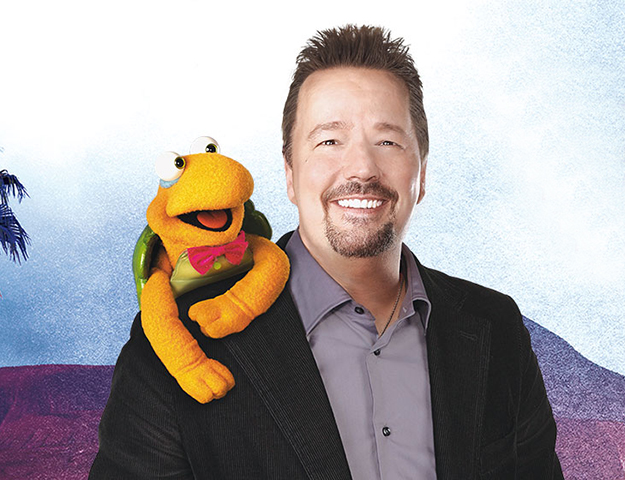 terry-fator