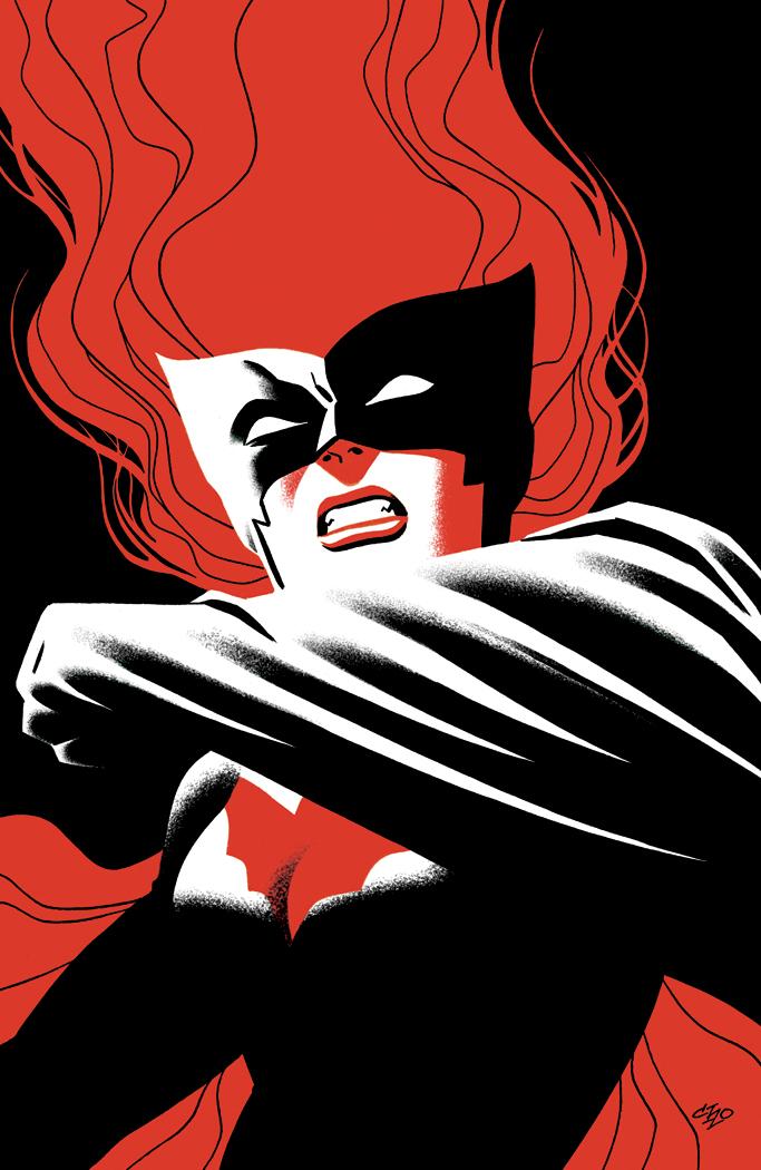 batwoman4-lores