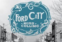 ford-city