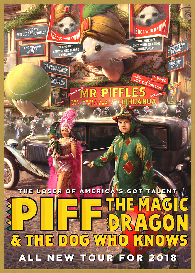 piff-poster