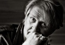 tom-cochrane