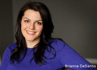 Brianna-DeSantis
