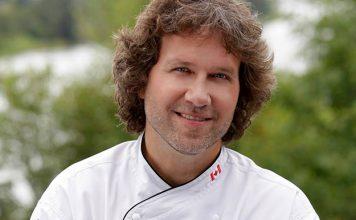 Chef-Michael-Smith