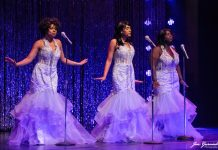 dreamgirls-act