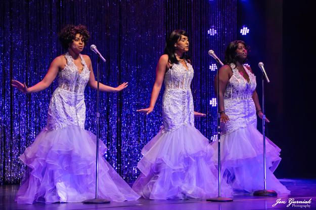 dreamgirls-act