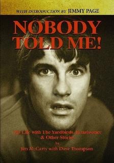 nobody_told_me