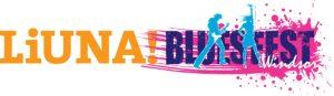 LiUNA-Bluesfest