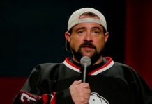 kevin-smith-silent-but-deadly-700x350