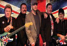 British-Beat-66