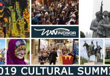 2019-Cultural-Summit