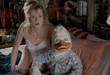 howard_the_duck_lea_thompson
