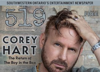 519-Magazine-March-2019-1