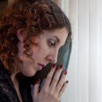 Melissa Arditti
