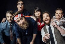 the-strumbellas-2016