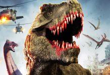 Jurassic-Thunder-Trailer