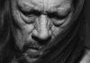 Inmate Number 1 - Danny Trejo Documentary