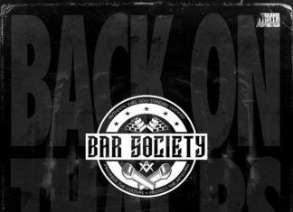 Bar Society