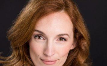 Allison Volk