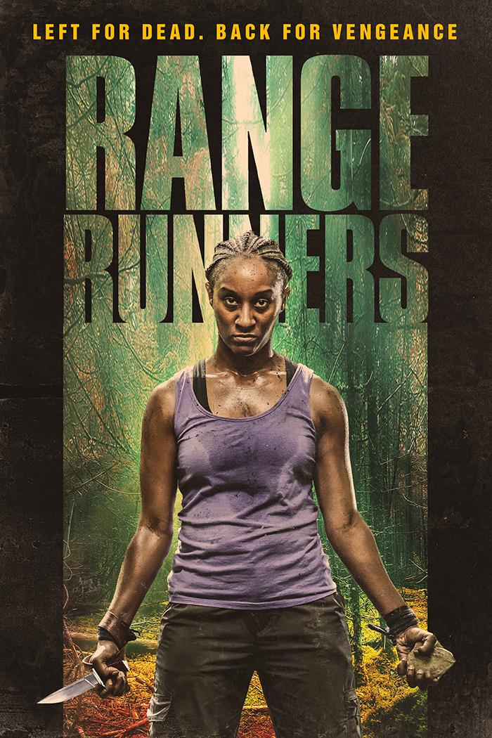 Range Runners_Key Art