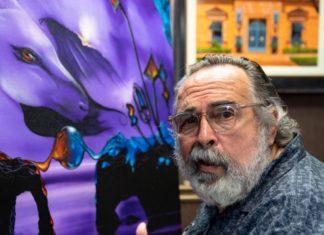 Ron Suchiu