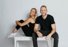 Mikaila & Alex Emrich