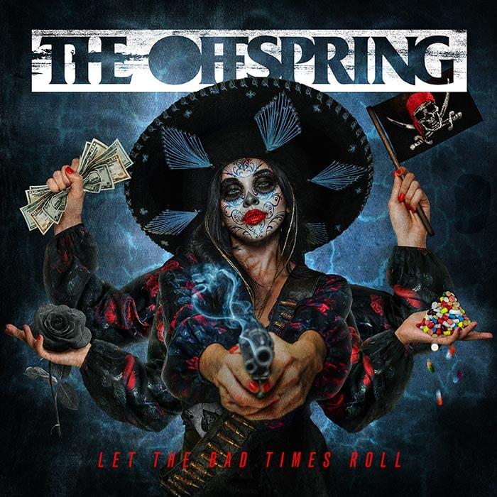 Offspring - LTBTR Cover-min