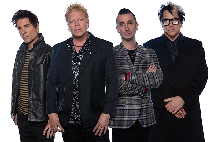 The Offspring - Credit_Daveed_Benito-min
