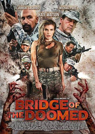 bridge of the doomed