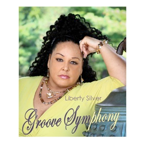 LibertySilver - Groove Symphony