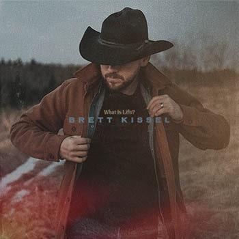BK - album cover-min