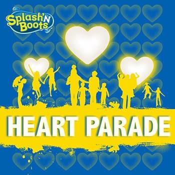 HeartParade