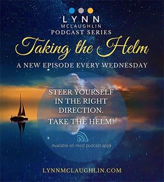 Lynn McLaughlin - July 2021 ad 2-min