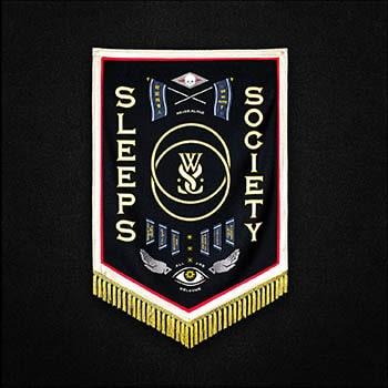 While-She-Sleeps-Sleeps-Society-Album-Cover-Artwork-min