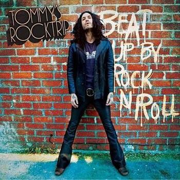 tommys_rocktrip_-_beat_up_by_rock_n_roll-min