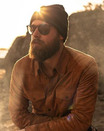 Andrew Hyatt-min