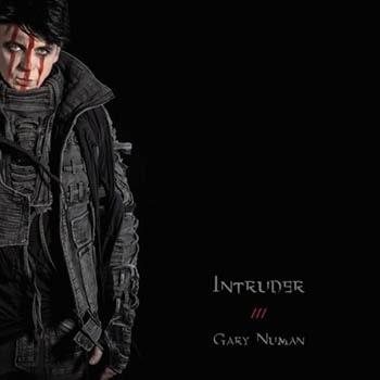 GN_Intruder album cover-min