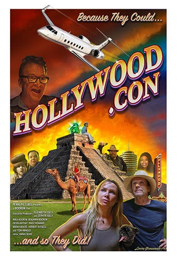 Hollywood.con poster-min