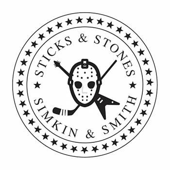 Sticks-and-Stones-Podcast-Logo-Thumbnail-min