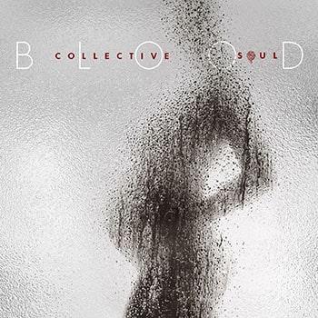 CS_Blood_Cover-min