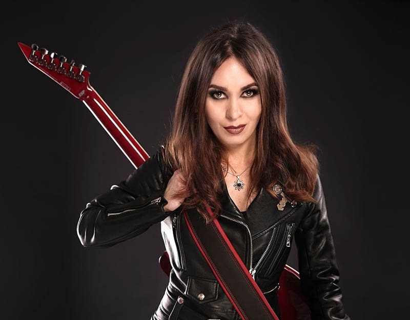 Marta Gabriel-min