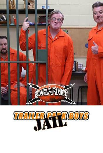 TPB - Jail Poster-min